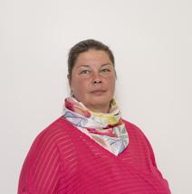 DIANA VÄLI-KURNIKOV