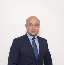 JANAR SAFRONOV
